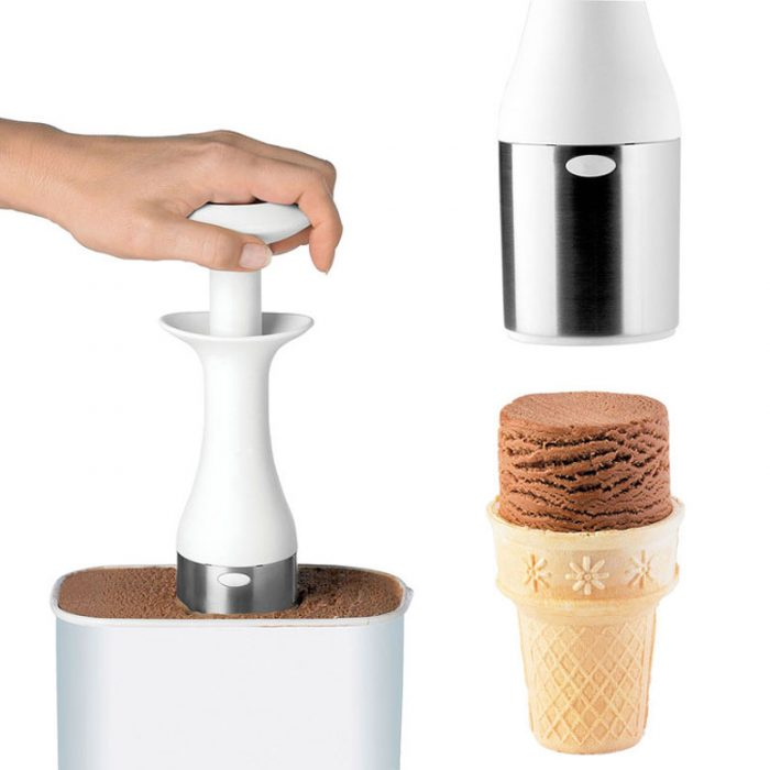 cuisipro-ice-cream-scoop-stack-xl